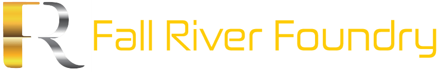 Fall River Foundry